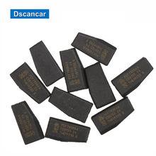 PCF7936AA pçs/lote 10 ID46 Originais de Chip Em Branco