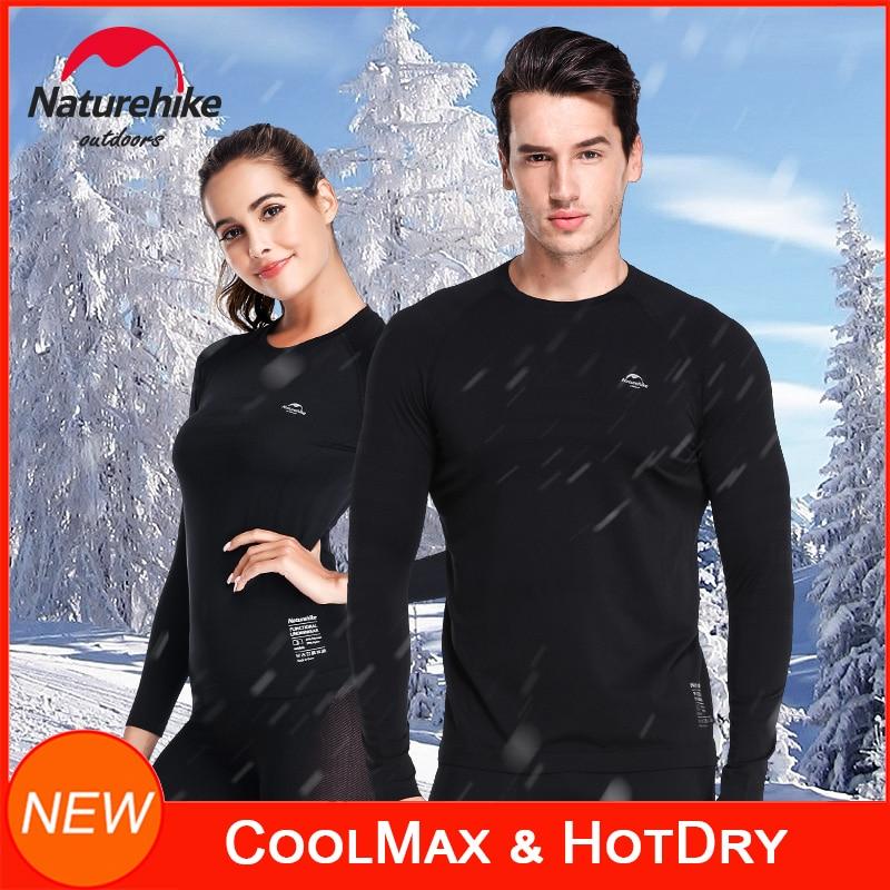 Winter Womens Long Johns Set Thermal Underwear Modal Women Plus Size Underwear Set V Neck Homewear Ladies Pijama Set 5XL 6XL The fairy