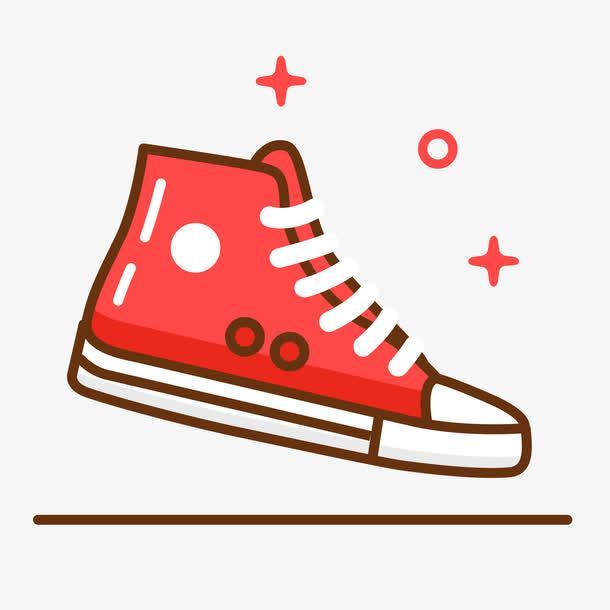 Кроссовки для бега Lemonade london 1 1s, коричневые спортивные кроссовки для мужчин и женщин с эффектом потертости в форме слона Амстердам, вечнозел...