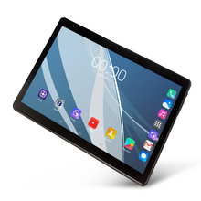 4g LET smartphone android 9 tablet PC 10.1 inch Octa Core Ra