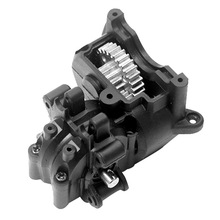 Gear-Box Spare-Parts-Accessories Rc-Car Brushless Truck XLF X-03 1/10 for X03x04/X-03/X-04