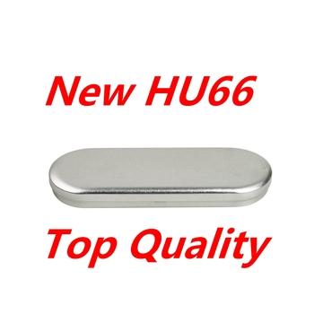 Nowy typ ulepszone narzędzia automatycznego wybierania i dekodera HU66 szybko otwarte w 10 sekund dla V #8211 W narzędzi ślusarskich tanie i dobre opinie Auto key programmer New Type HU66 Decoder