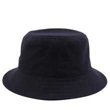 Plus Size Fisherman Hats Male Summer Cotton Sun Hat Big Head Man Large Size Bucket Hats 55 59cm 60 63cm