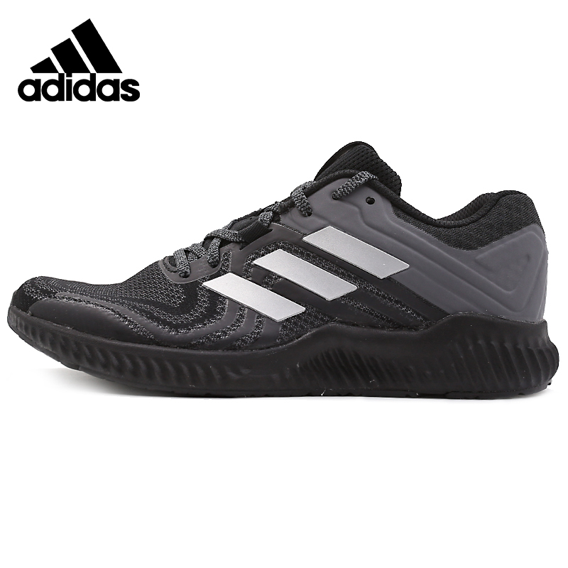Original Adidas Aerobounce st 2 w Womens Running Shoes New Arrival Sneakers Making Discounts AC8181