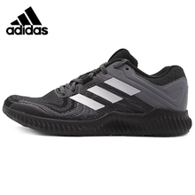 Original Adidas Aerobounce st 2 w Womens Running Shoes New