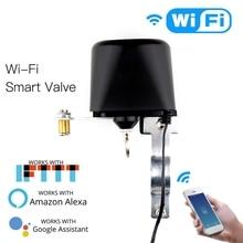 Wifi Smart Water Valve,Home…