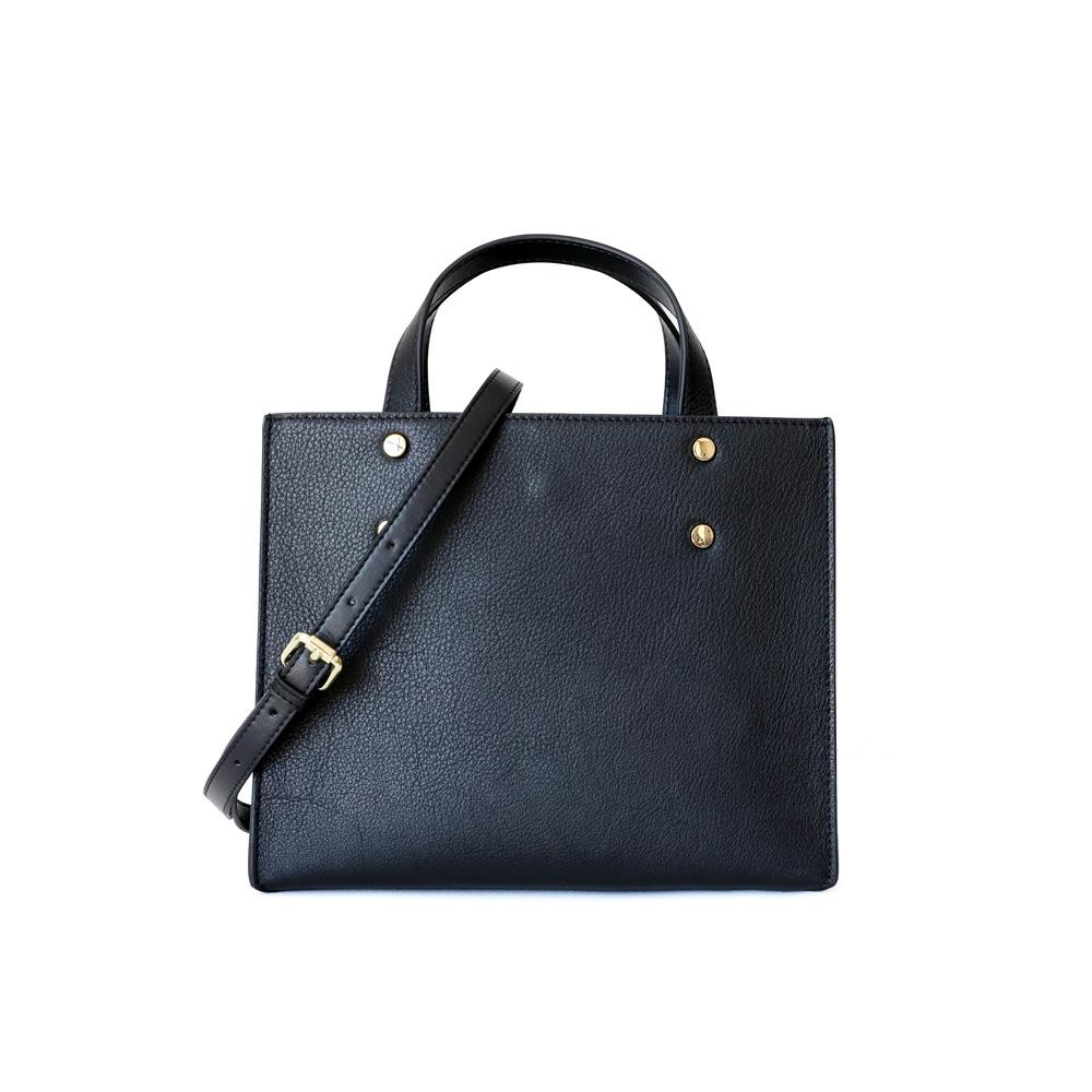 2019 Fashion Cow Leather Tote Bags Designer Cowhide Handbags Women Shoulder Bags Fashion Female Medium Capacity Liner Bag