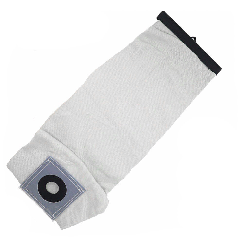 Vacuum Dust Bag For KARCHER Vacuum Cleaner NT351 NT361 NT65/2 NT75/2 NT80/1 Household Cleaning Supplies Washable Dust Bags