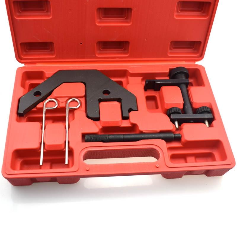 Car Diese Engine Timing Tool For For BMW M47 2.0 16engines E46 318D 320D 330D E39 520D 525D 530D E38 730D