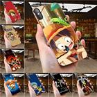 TPU Cell Phone Cover...
