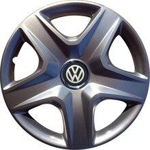 15 Inches 4 Wheel Cover Set for Volkswagen Passat