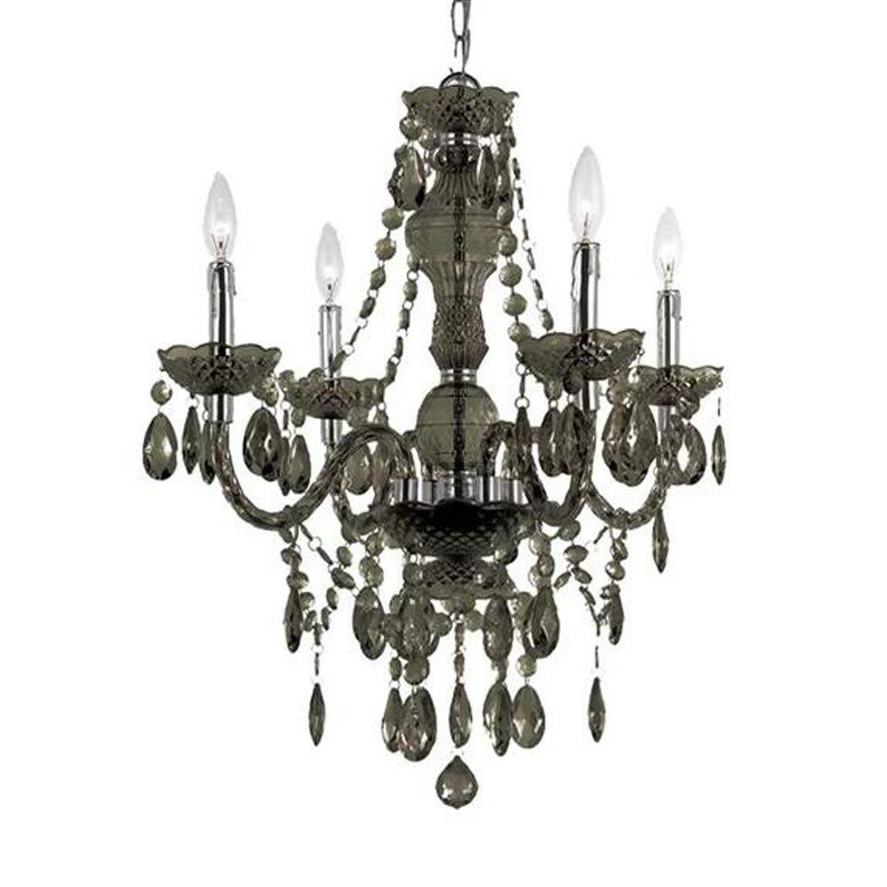 Lampen Industrieel Lustre Pendente Glass Bedroom Home Decoration E27 Light Fixture Lustre Pendente