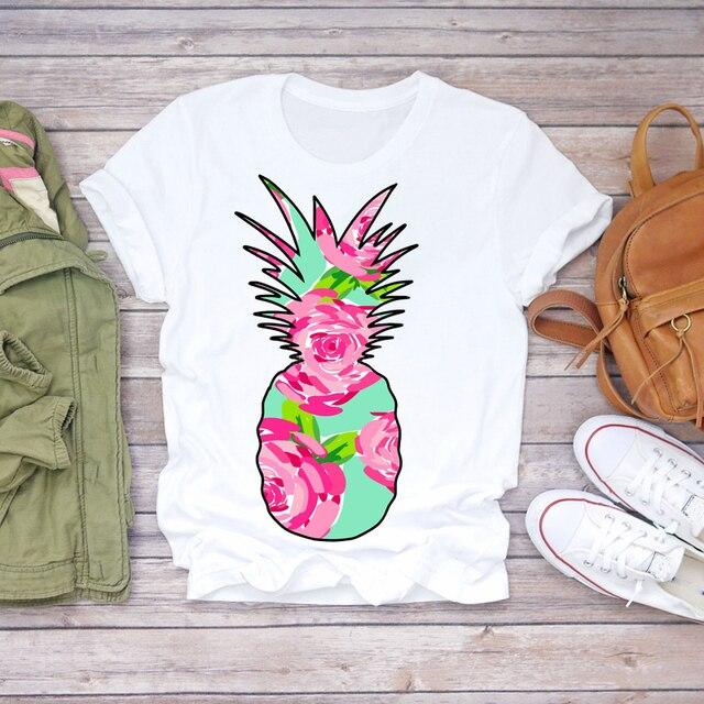 Купить футболка с изображением графический женский футболка т для женщин картинки цена