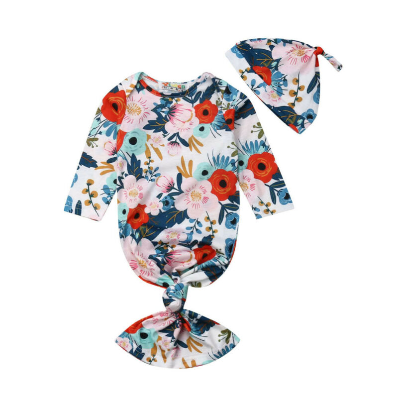 Sell Muslin Baby Blankets Newborn Photography Swaddle Wrap Bedding Bath Towel