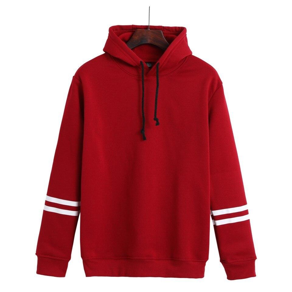 XXS-3XL Men Women's Fashion Sweatshirts Letter Pattern Hooded Sweatshirt  Couple Pullovers Tops Male Music Fans Jumper W70058 - Hot Offer #5EFF5 |  Cicig
