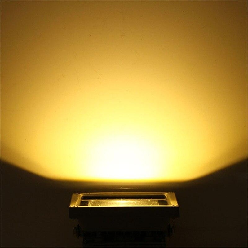 warm white led paisagem lampada solar ao 04