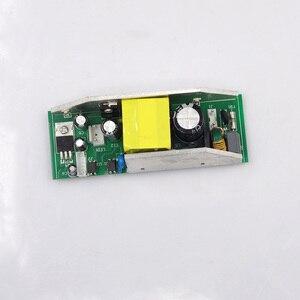 Image 3 - AAO YG400 GM60 YG410 YG500 YG510 YG220 YG300 YG310 원격 제어 LED 램프 전구 전원 보드 마더 보드 프로젝터 액세서리