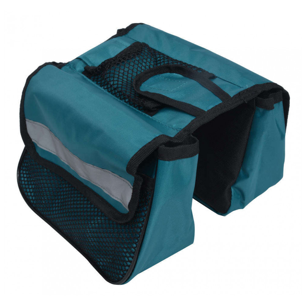 Sports & Entertainment Cycling Bicycle Accessories Bicycle Bags & Panniers  410548