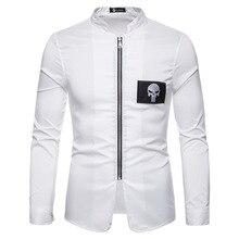 men jackets and coats  mens jacket chamarras para hombre