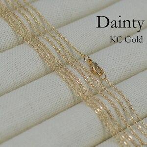 Image 3 - Ожерелье с серебряным покрытием 100 шт 18 дюймов, ожерелье цепочка с серебряным покрытием, изысканное ожерелье цепочка, изящное ожерелье цепочка