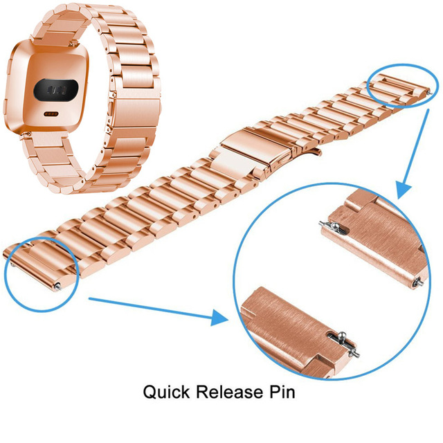 Milanese Stainless Steel Strap For Xiaomi Amazfit Bip U S GTS 2 Mini 2e GTR 2 47mm 42mm Stratos 3 Watchband 20mm 22mm Watch Band 3