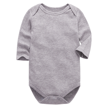 baby clothing infant jumpsuit girls romper newborn long sleeve 3 6 9 12 18 24 months autumn winter k