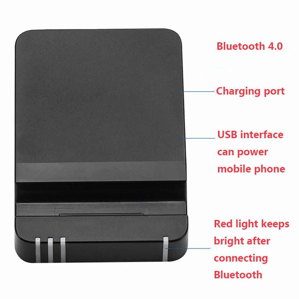 Mando para teléfono móvil P5 PUBG, controlador, teclado de Gaming, conversor de ratón Bluetooth 4,1, Kit adaptador para ordenador IOS y Android