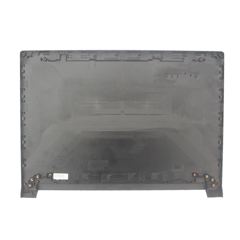 New LCD top cover case FOR <font><b>Lenovo</b></font> Laptop case <font><b>V310</b></font>-14 <font><b>V310</b></font>-14ISK LCD BACK COVER image