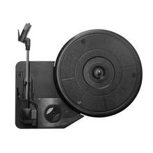 280Mm Draaitafel Automatische Arm Terugkeer Platenspeler Platenspeler Grammofoon Accessoires Onderdelen Voor Lp Vinyl Platenspeler