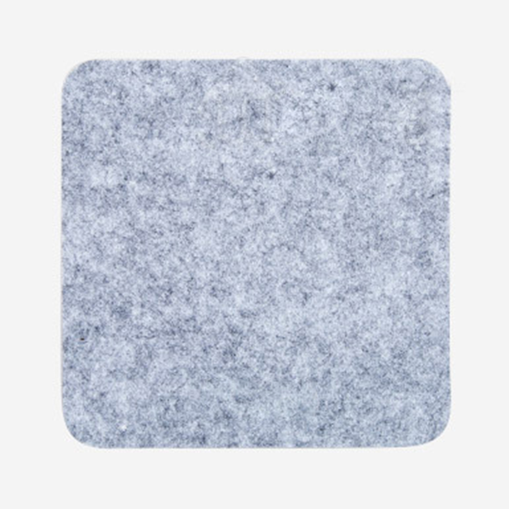 Thickened Office Computer Table Mats Home Desk Gaming Mouse Pad