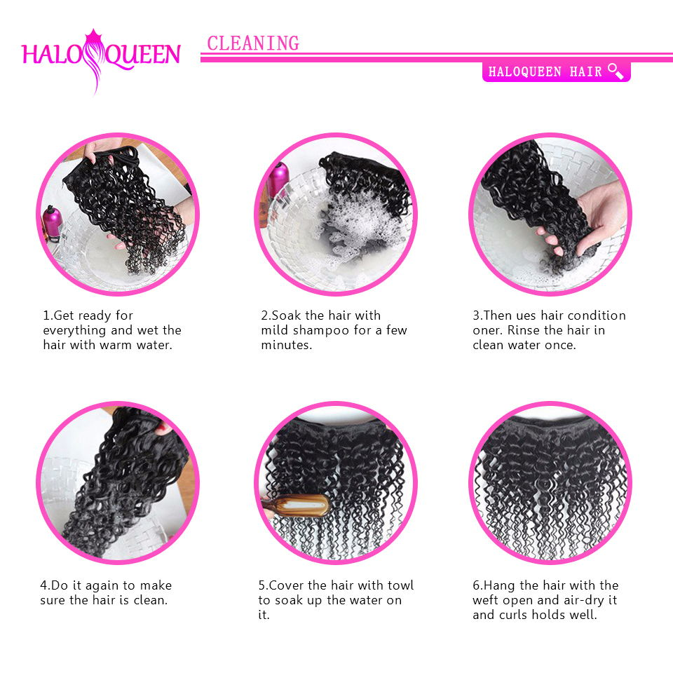 Hf3327cda1a40441a9b776e73daff671d2 HALOQUEEN Human Hair Wigs Straight Pre Plucked Hairline Baby Hair 8- 28 Inch Remy Human indian Hair Wigs 13X4 Lace Closure Wigs