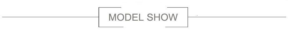 COLOR-MODEL SHOW