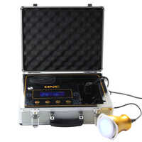 Millimeter Wave Laser Therapy Machine for Cancers,Tumors,Diabetes,Chronic Diseases,Pain Relief