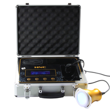 Millimeter Wave Laser Therapy Machine for Cancers,Tumors,Diabetes,Chronic Diseases,Pain Relief цена