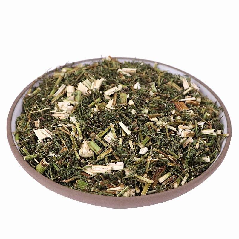 100% Artemisia Dried Annua Sweet Anne Wormwood Tea Medicinal Herbal Plant Artemisinin