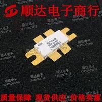 Nuevo https://ae01.alicdn.com/kf/Hf3354ea234274e88ad2768797078aa16d/BLF174XR BLF174 tubo RF tubo de alta frecuencia Módulo de amplificación de potencia.jpg