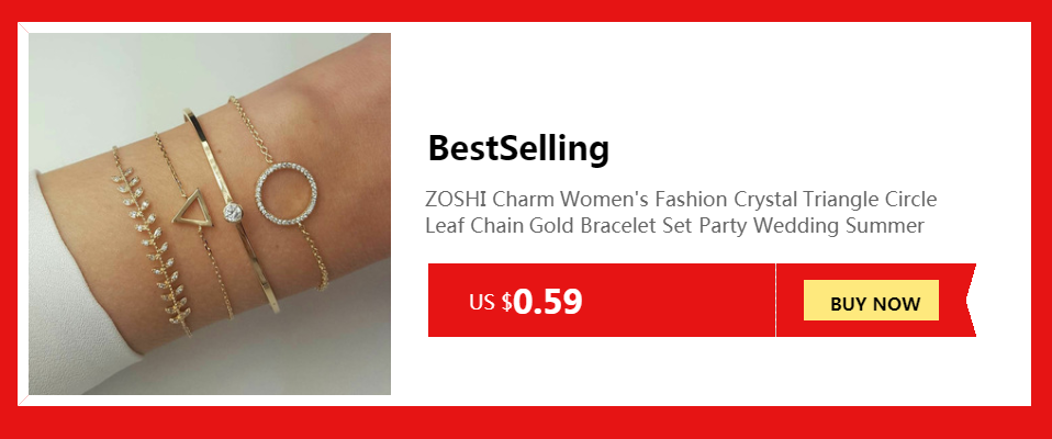 ZOSHI Blue natural crystal stone pendant necklace fashion peacock pendant necklace for women jewelry 8
