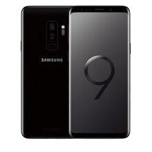 Samsung Galaxy S9 + S9 Plus G965U G965U1 6 Гб RAM 64 Гб ROM Octa Core 6,2