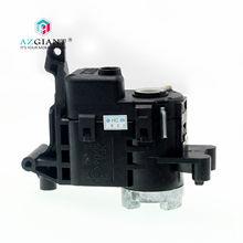 Motor plegable de espejo lateral de puerta de actuador plegable para retrovisor de coche original usado para Mazda CX-5 MAZDA CX5 8 Atenza CX4 CX7 Alexa Mazda6
