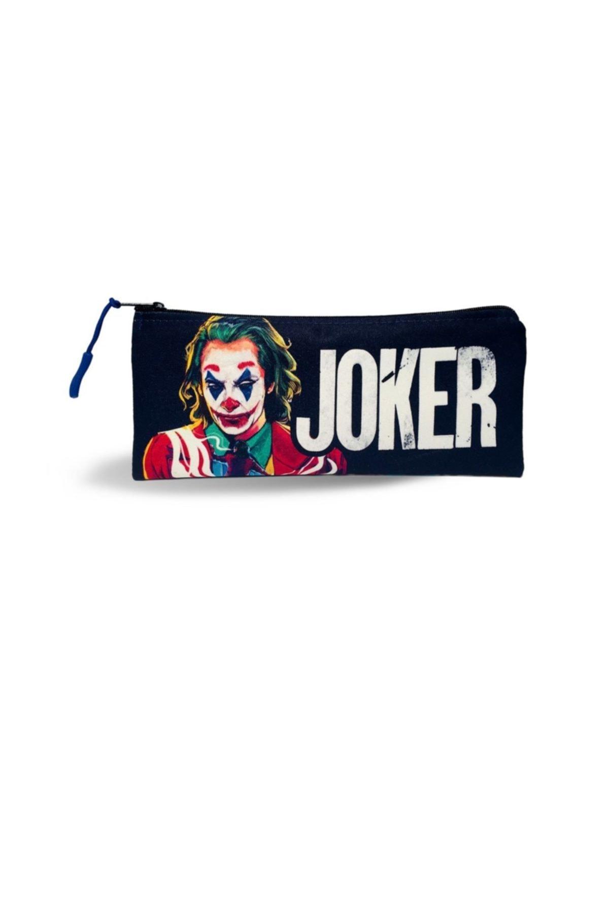 2021 New Fashion Joker Design Cloth Pencil Bag - Pencil Holder Sport Stylish Cute Design Wonder Free and Fast Shipping
