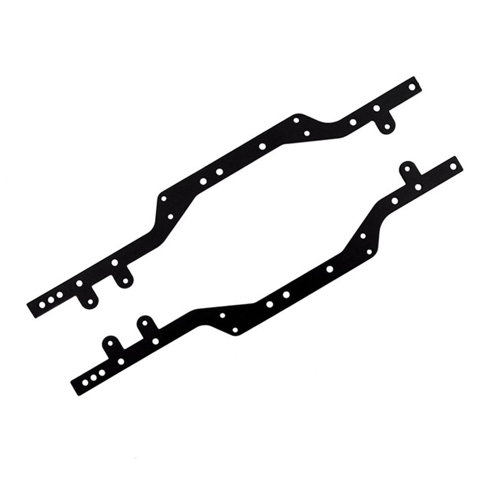 WPL C34 Automotive Frame for C34 C34K C34KM 1/16 Vehicle Model RC Car Parts