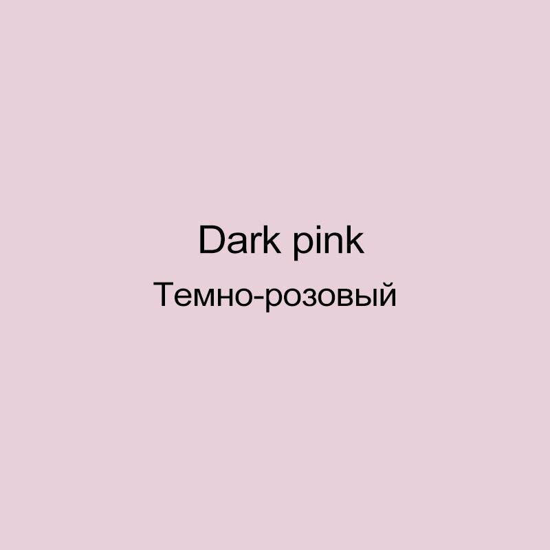106 Dark Pink