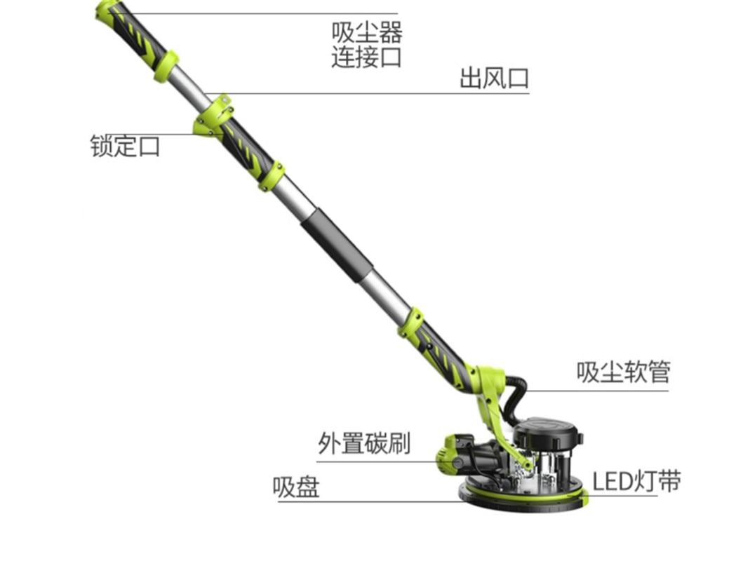 home improvement : Gemstone Angle Flat Polishing Copper Manipulator Grinding Machine Height Adjustment Jade Lapidary Faceting Machine With Scale