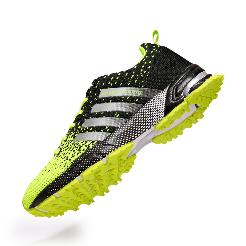 New Men Women Professional Golf Shoes Mesh Breathable Golf Training Sneakers Big Size Outdoor Golf Trainers For Men Women