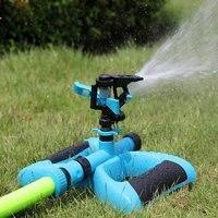 https://ae01.alicdn.com/kf/Hf33a2f379e924622bc9c42fb5a1c54348/360-องศาหม-นสวน-Sprinkler-ชลประทานระบบสนามหญ-า-Sprinkler-รดน-ำชลประทานกลางแจ-ง.jpg