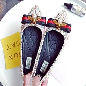 Image 2 - 여성 신발 여성 신발 여성 신발 여성 신발 여성 신발 2020 Zapatillas Mujer