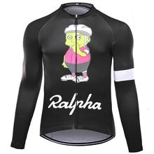 цена на Simpso Thermal Fleece Bicycle Jersey Winter Warm Bike Jerseys Road Race Cut Aero Cycling Jersey Men Italian Clothing Long Sleeve