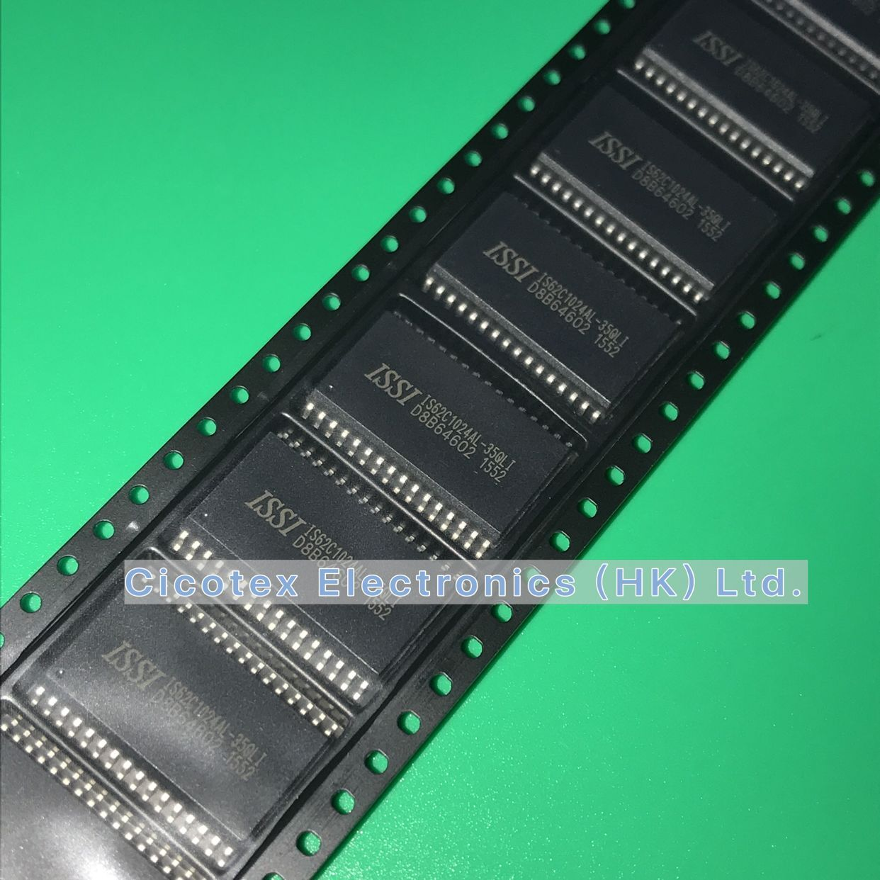 5pcs/lot IS62C1024AL-35QLI SOP32 IS62C1024 AL-35QLI IC SRAM 1MBIT 35NS 32SOP IS62C1024AL-35QLI-TR IS62C1024AL35QLI IS62C 1024AL