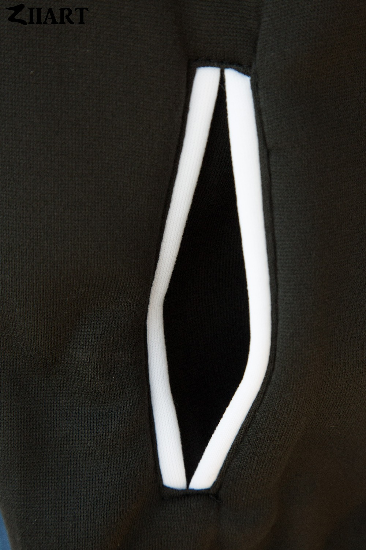 圆领卫衣-3476