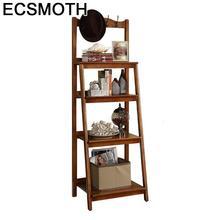 Libro Estante Para Livro Mobilya Home Decoracion Kids Librero Cabinet Mueble Shabby Chic Decoration Furniture Book Shelf Case
